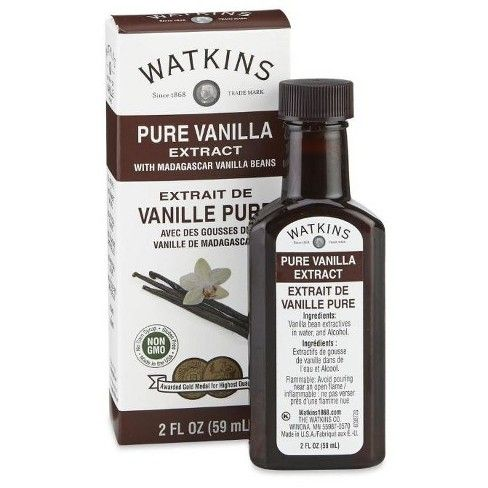 Need A Substitute For Vanilla Extract Check Your Liquor Cabinet Vanilla Extract Baking Substitutes Cookies Liquor