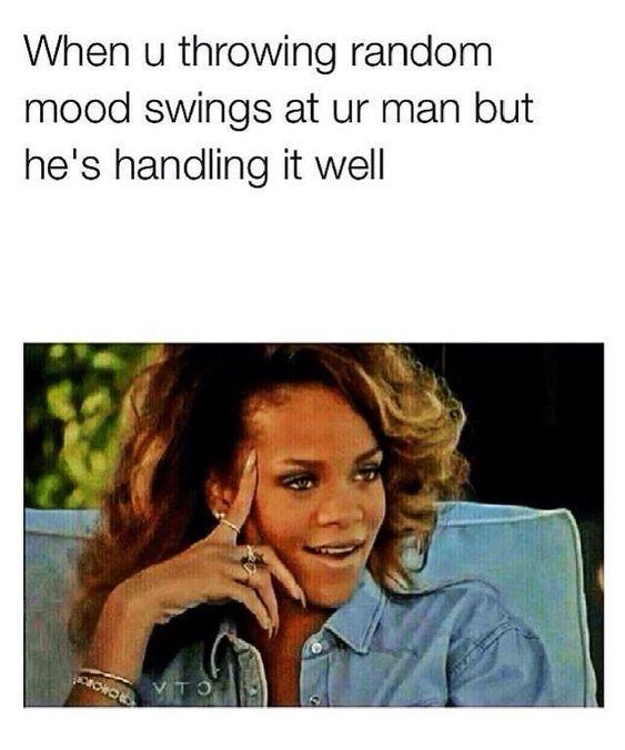 25 Seriously Funny Boyfriend Memes