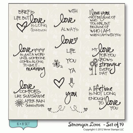 1688 Best Images About Card Sentiments On Pinterest: Printables For Scrapbooking