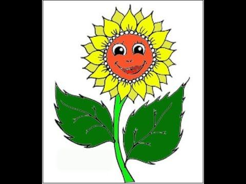 Gambar Kolase Bunga Matahari Http Bit Ly 2eayvrr Pemandangan Pemandangan Indah Pemandangan Alam Bunga Dari Origami Bunga Gambar