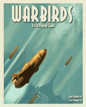 Warbirds