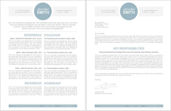 Resume Template Resume Templates Pinterest Resume cover - buffet attendant sample resume