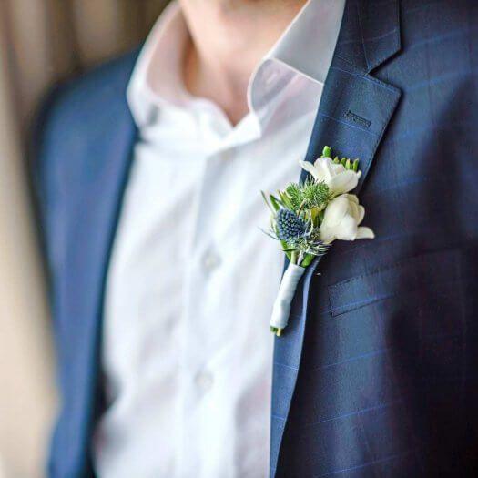 Brautigam Ansteckblume Bildergalerie Mit Vielen Inspirationen Brautigam Ansteckblume Anstecker Hochzeit Ansteckblume