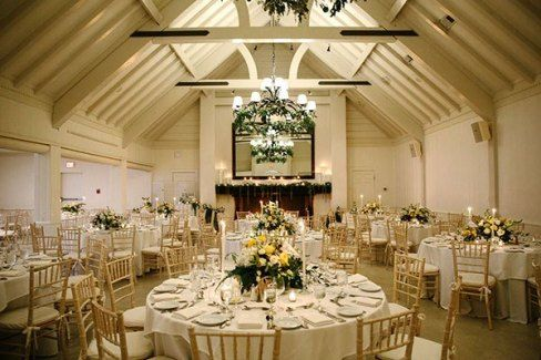 Hamptons Wedding Venues Hampton Wedding Venues Hamptons Wedding Wedding Venues