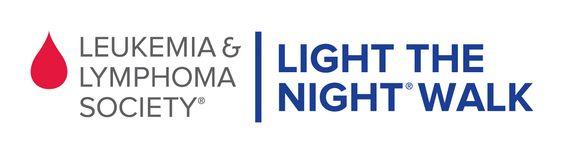 Leukemia & Lymphoma