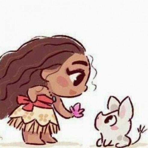 Pin By Wiktoria Kieres On Wiki In 2020 Disney Princess Drawings