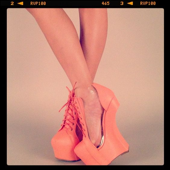 Stay tuned! #booties #heelless #shoes #love #comingsoon #new #platforms