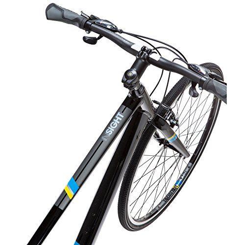 Diamondback Bicycles Insight 1 Performance Hybrid Bike 16 Small