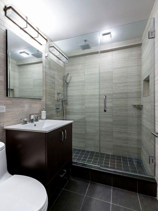 19 5x7 Bathroom Remodel Cost, Small Bathroom Remodel Cost