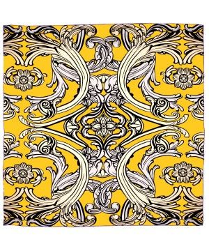 gorgeous scarf print from the archives @Echo Design