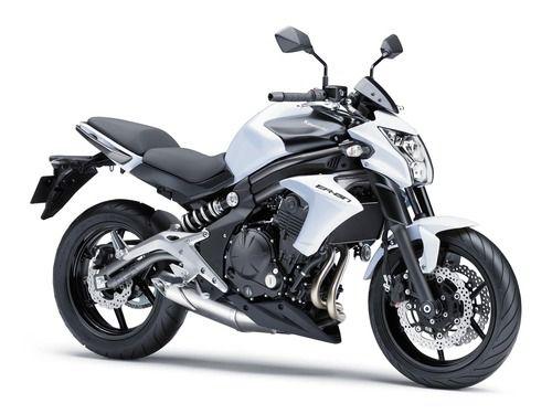 2012 2013 Kawasaki Er 6n And Abs Service Repair Manual Motorcycle Pdf Download Dsmanuals Kawasaki Er 6n Kawasaki Motorcycles Kawasaki