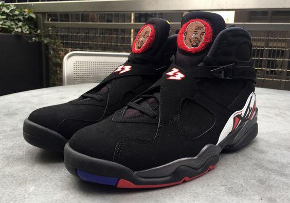 best service 6c6ee a0197 where to buy air jordan melo m4 sneakerhead memes 4eaba 7a295