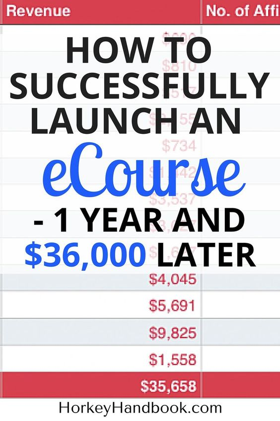 And even though I questioned my qualifications of writing and launching a course so early on (less than a year into my own journey), I'm so glad that I did.  I've been able to prove over and over again that not only do I know what I'm talking about, but that I can successfully teach others how to build a successful freelance writing business too.