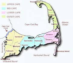 Outer Cape - Búsqueda de Google
