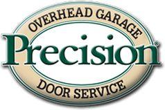 Precision Garage Doors Virginia