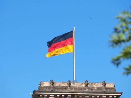 Stuttgart feiert Tag der Deutschen Einheit - http://k.ht/382