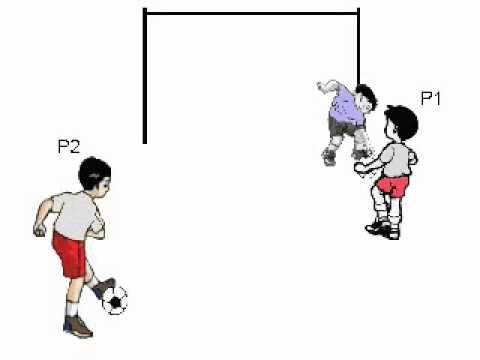 23 Gambar Kartun Futsal Latihan Kecepatan Reaksi Kiper Futsal 13 Youtube Download Futsal Vector Download Free Vectors Clipart Graphics Di 2020 Kartun Gambar Lucu