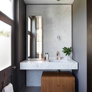 Small Ensuite Bathroom Ideas Ireland Bathroom Decor Apartment Bathroom Design Small Apartment Bathroom Design