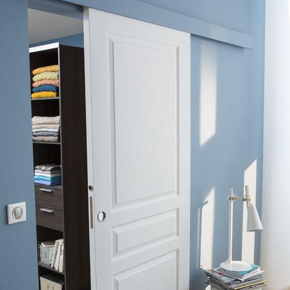 Pinterest le catalogue d 39 id es for Portes coulissantes interieures castorama
