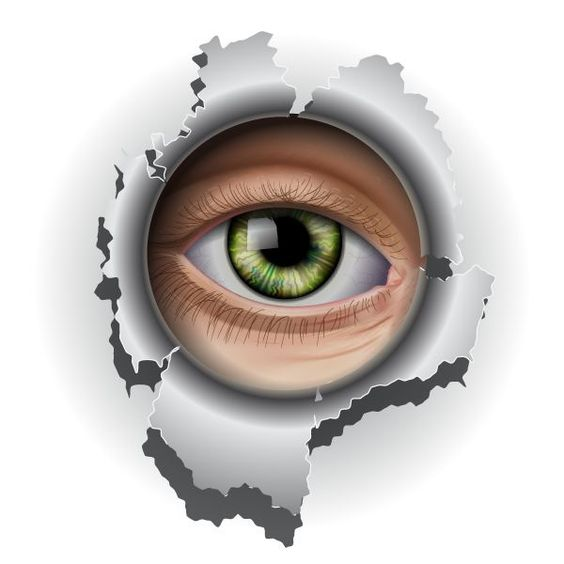 Since the Snowden leak, many people have been questioning how much access the government has to US citizens' online activity. What information is the NSA collecting - and what does the government do with it?