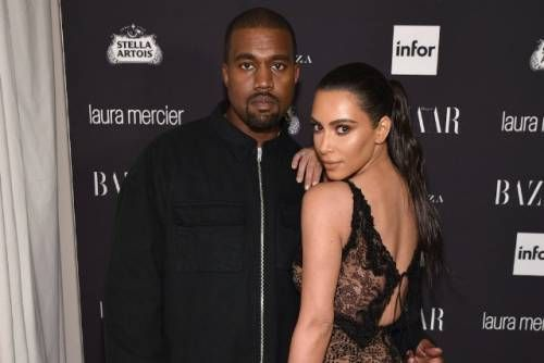 Kanye West Luxurious Lifestyle Net Worth Income Salary House Cars Favorites Affairs Awards Family Facts Biography Discover Kim Kardashian Kanye West Kim Kardashian Kanye Kim Kardashian