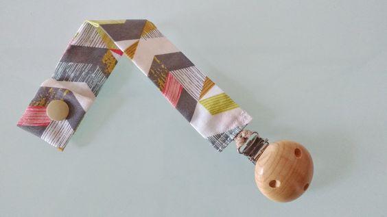 Schnullerband+von+ds-handmade++auf+DaWanda.com