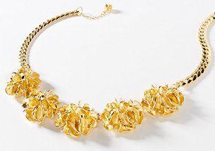 Tuleste Market Jewelry, http://www.myhabit.com/redirect/ref=qd_sw_ev_pi_li?url=http%3A%2F%2Fwww.myhabit.com%2F%3F%23page%3Db%26dept%3Dwomen%26sale%3DA3VM7VEPWGIS7