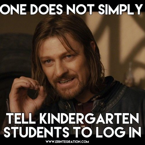 Technology Memes For Teachers Teacher Memes Teacher Technology Teaching Humor
