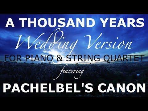 Pin On Wedding Songs