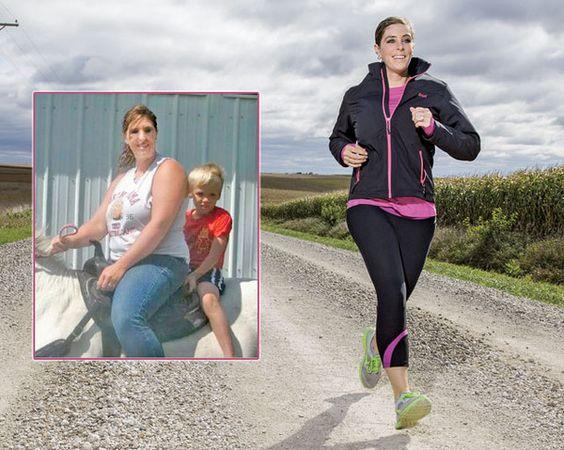 Mcdougall program maximum weight loss pdf big meals, divide