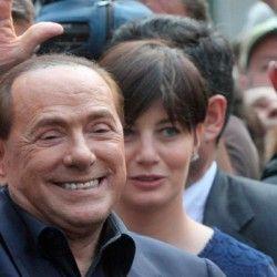 Cronaca: #Berlusconi: #Il nuovo #processo Ruby? Da ventanni cercano di fermarmi così (link: http://ift.tt/2kB2qF1 )