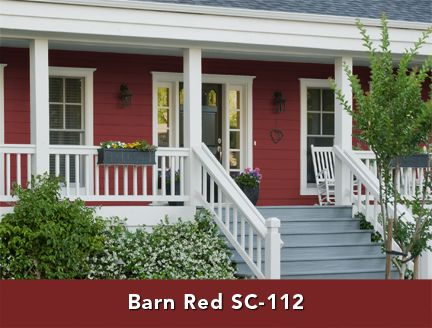 Stain Colors Stains And Behr On Pinterest