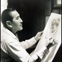 Alberto Vargas                                                       …