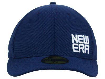 New Era - Şapka