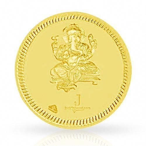 Discover Why The Gold Rate In Usa Is Skyrocketing Gold Rate Gold Coin Price Buy Gold Jewelry