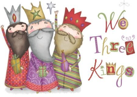 Helen Poole - three kings nativity text religious.jpg: