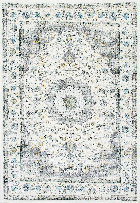 rugs usa area rugs in many styles including contemporary braided outdoor and flokati shag rugsbuy rugs at americas home decorating superstorearea rugs charming shag rugs