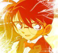 Mangaku.co.id - Baca Komik Naruto, One Piece, Bleach. Fairy Tail