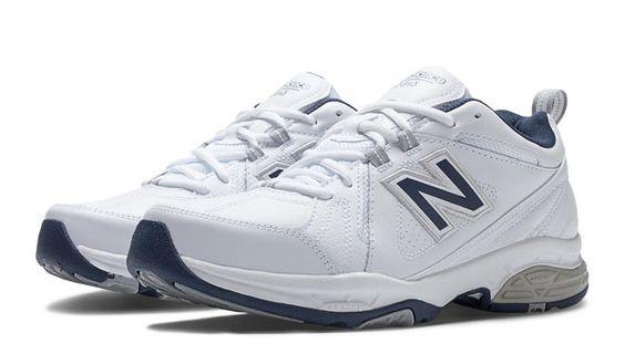 MX608v3 Cushioning Shoe - Nokomis Shoes Nokomis Shoes
