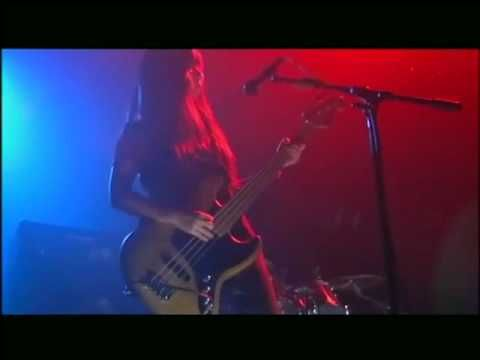 """NAKANO Inspiration"" TOUR FINAL - 01 - nakano kill you"