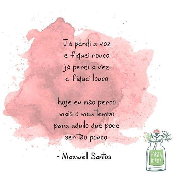 Boa noite☺ @maxwell_sso #poesiadiaria #maxwellsantos #instapoesia #poesia #boanoite