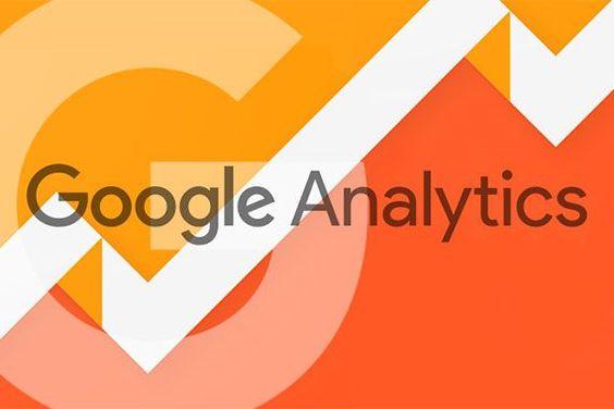 Tout le monde utilise Google Analytics. Et tout le monde commet la même erreur...