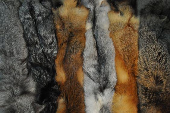 upcoming sale sneak peek by ~FoxyCreations on deviantART