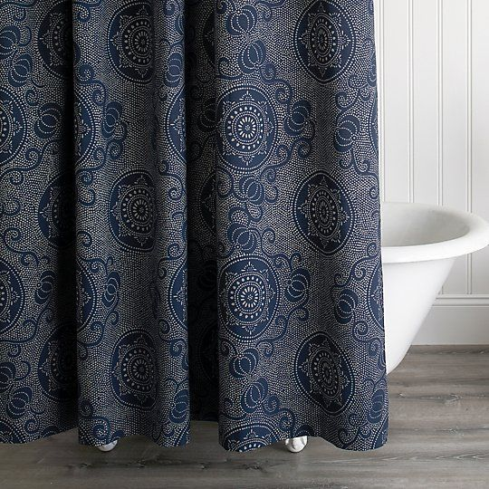 Dress Your Bathroom In Designer Style And Comfort With Style
