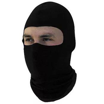 touca ninja balaclava toca ***frete gratis***