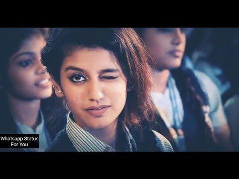 Latest Funny Punjabi Videos Clip Full Hd 2018 New Whatsapp