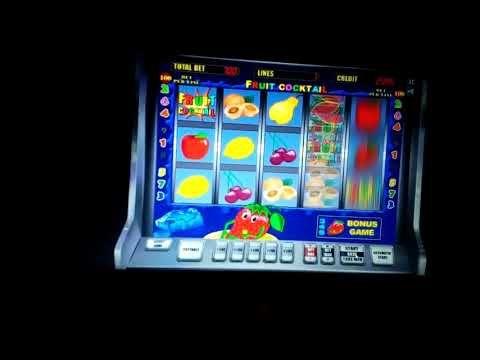 Игровой автомат алькатрас играть онлайн бесплатно