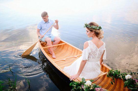 Boho wedding. Bride. Love story. Natural. Fine art. Photoshoot.  Couple