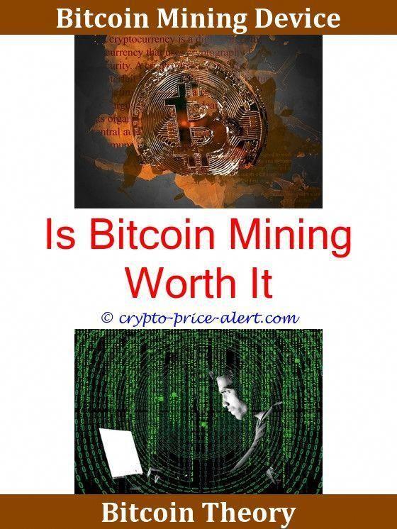Nuovi indizi sul puzzle per vincere 2,1 bitcoin - il Bitcoin