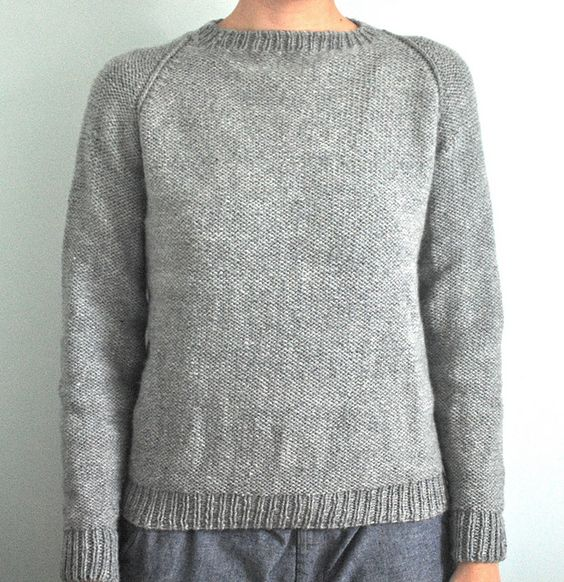 Elizabeth Zimmermann Knitting Patterns : Sweaters, Ravelry and Patterns on Pinterest